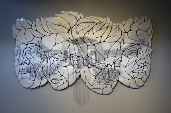 Budding