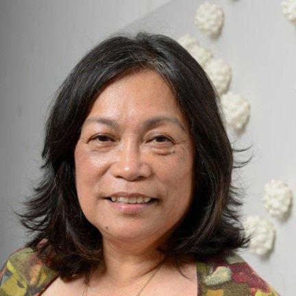 Ruth Tabancay