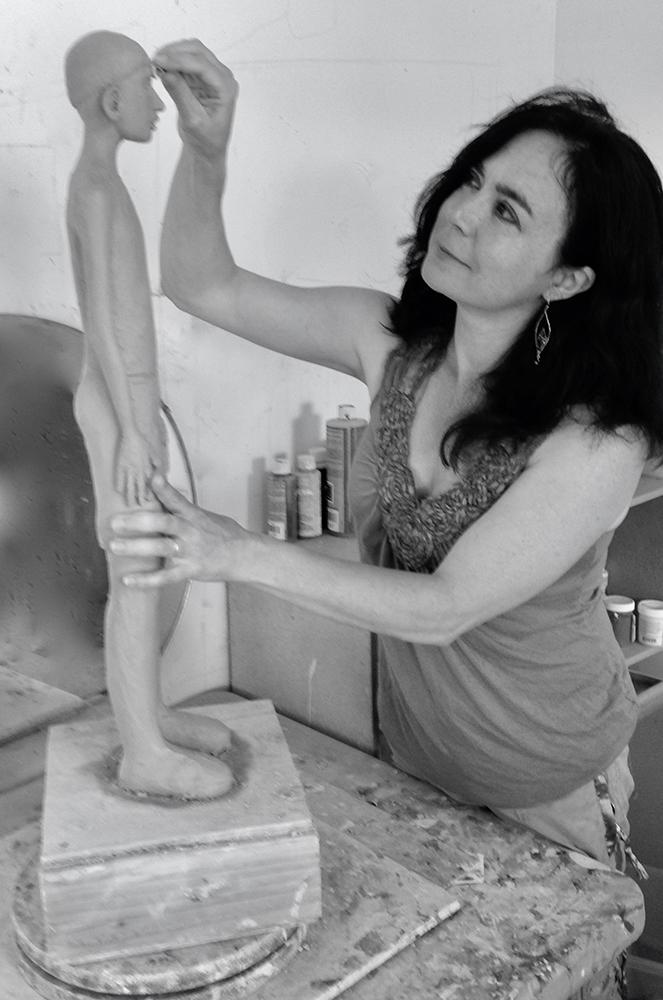 Sara Lisch