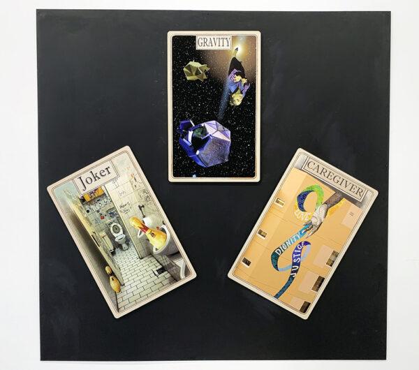 Johanna Poethig_ High Stakes Divination Cards 2