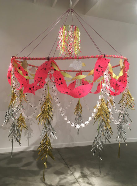 Mary Curtis Ratcliff,